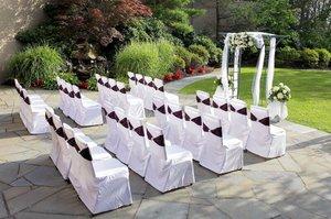 Meeting Facilities - Holiday Inn Wilkes-Barre