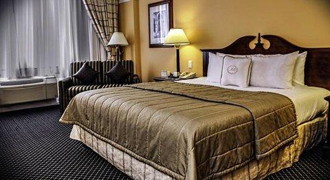051925 Guest Room