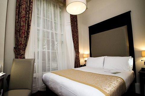 626810 Guest Room