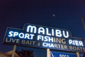 Other - Malibu Beach Inn