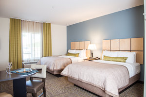 Candlewood Suites Thornton Co See Discounts