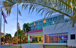 Other - Holiday Inn Mayaguez & Tropical Casino