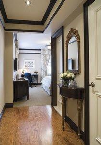 proam - Lucerne Hotel New York