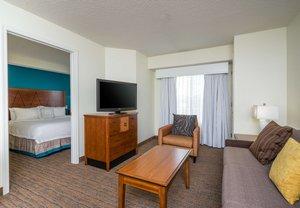 Room - Residence Inn by Marriott Salisbury