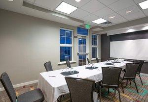 Meeting Facilities - Residence Inn by Marriott Salisbury