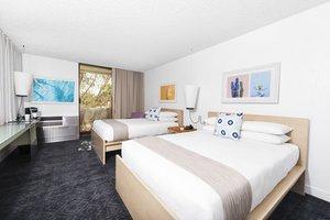 Room - Saguaro Hotel Scottsdale