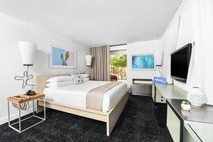 Suite - Saguaro Hotel Scottsdale