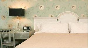 Room - Virginia Hotel Cape May