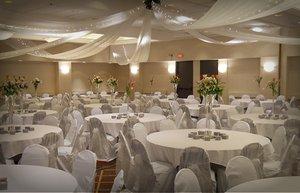Meeting Facilities - Radisson Hotel Harborview Duluth