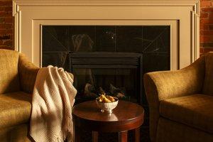 Suite - Hotel Nelligan Montreal