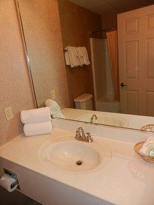 Room - Aspire Hotel Gettysburg