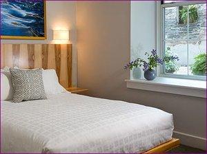 Exterior view - Ledges Hotel Hawley