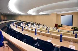 Meeting Facilities - Bonaventure Resort & Spa Weston