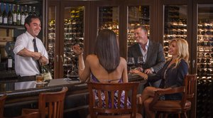 Bar - Bonaventure Resort & Spa Weston
