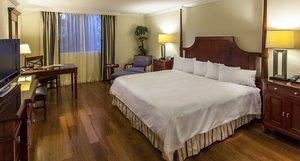 Room - Bonaventure Resort & Spa Weston