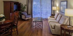Suite - Bonaventure Resort & Spa Weston