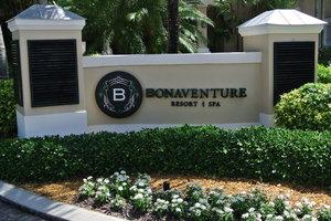 Exterior view - Bonaventure Resort & Spa Weston