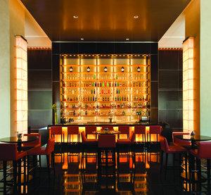 Restaurant - Loews Atlanta Hotel