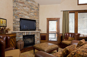 Room - Lodges at Deer Valley Hotel by Deer Valley Resort