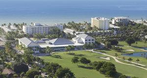 Other - Naples Beach Hotel & Golf Club