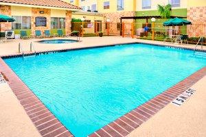 proam - Staybridge Suites Laredo