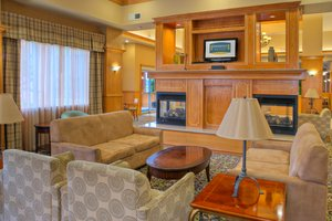 Other - Staybridge Suites Laredo