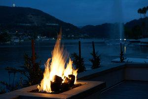 Suite - Lakehouse Hotel & Resort Lake San Marcos