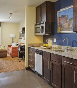 Room - TownePlace Suites by Marriott Williston
