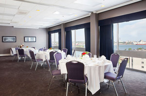 Meeting Facilities - Sandman Hotel Longueuil