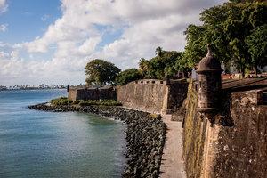 Other - Ritz-Carlton Hotel Isla Verde San Juan