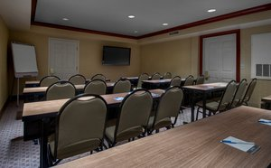 Meeting Facilities - Staybridge Suites Glendale