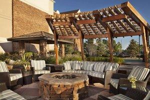 Exterior view - Staybridge Suites Glendale