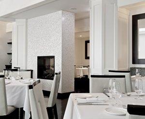Restaurant - Raffaello Hotel Chicago