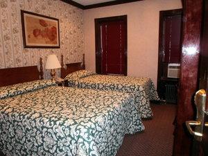 Room - Hotel 17 New York