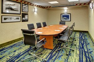 Meeting Facilities - Country Inn & Suites by Radisson Tunnel Road Asheville