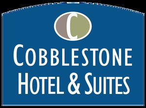 Exterior view - Cobblestone Hotel & Suites Crookston