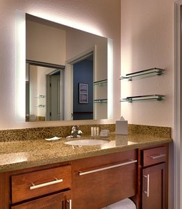 Suite - Residence Inn by Marriott Gilbert