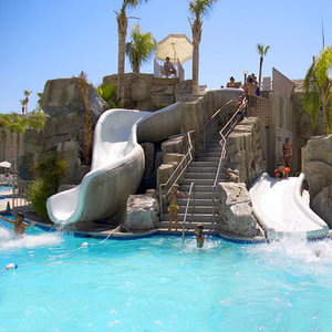 Palm Canyon Resort Amp Spa Palm Springs Ca See Discounts