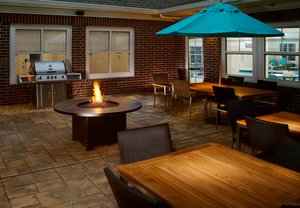 Other - Residence Inn by Marriott Largo