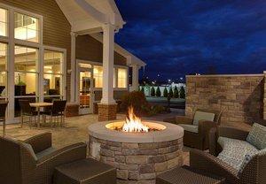 Other - Residence Inn by Marriott Chicopee
