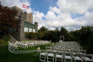 Other - Castle Hotel & Spa Tarrytown
