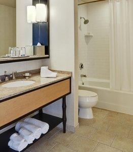 Room - Renaissance Arts Hotel New Orleans