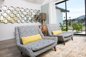 Lobby - Lakehouse Hotel & Resort Lake San Marcos