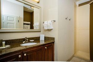 - Staybridge Suites Webster