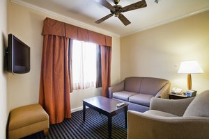 Suite - Millwood Inn & Suites Millbrae