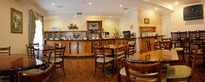 Other - Millwood Inn & Suites Millbrae