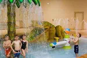 Recreation - Arrowwood Resort & Conference Center Okoboji