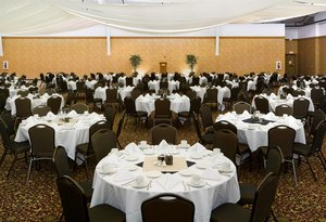 Meeting Facilities - Arrowwood Resort & Conference Center Okoboji