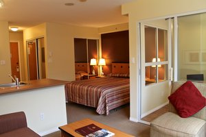 Suite - 910 Beach Apartment Hotel