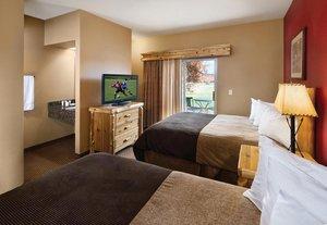 Room - Arrowwood Lodge at Brainerd Lakes Baxter